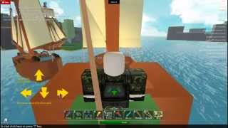 roblox adventure pirate time ahoy