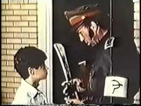 Watch an insane 1970s anti Communist educational film that s
