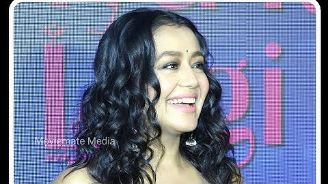 Download Yaad Piya Ki Neha Kakkar Mp3 Free And Mp4
