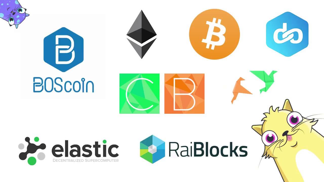 Crypto Birds S01E08: Entrevista con Lendoit. Bitcoin, BOScoin y más