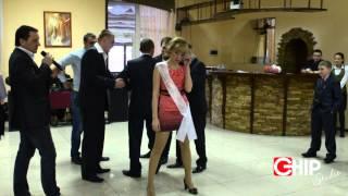 Поздравления Свидетелей Свадебное видео в Самаре 8987 902 49 37