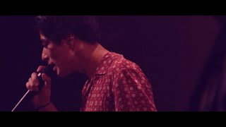 I Don't Like Mondays. / A GIRL IN THE CITY (LIVE)