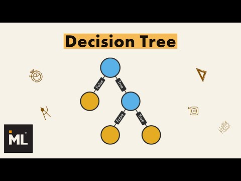 Decision Tree: Important Things To Know