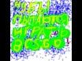 CS GO 1 серия про нубов mp3