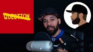 Apollo Brown & Locksmith - No Question Album Review (Overview + Rating)