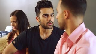 Download Best Friend's Sister | Anwar Jibawi Mp3 and Videos