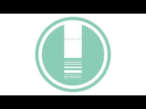 Nat Wendell - The Blues [COB012] Mp3