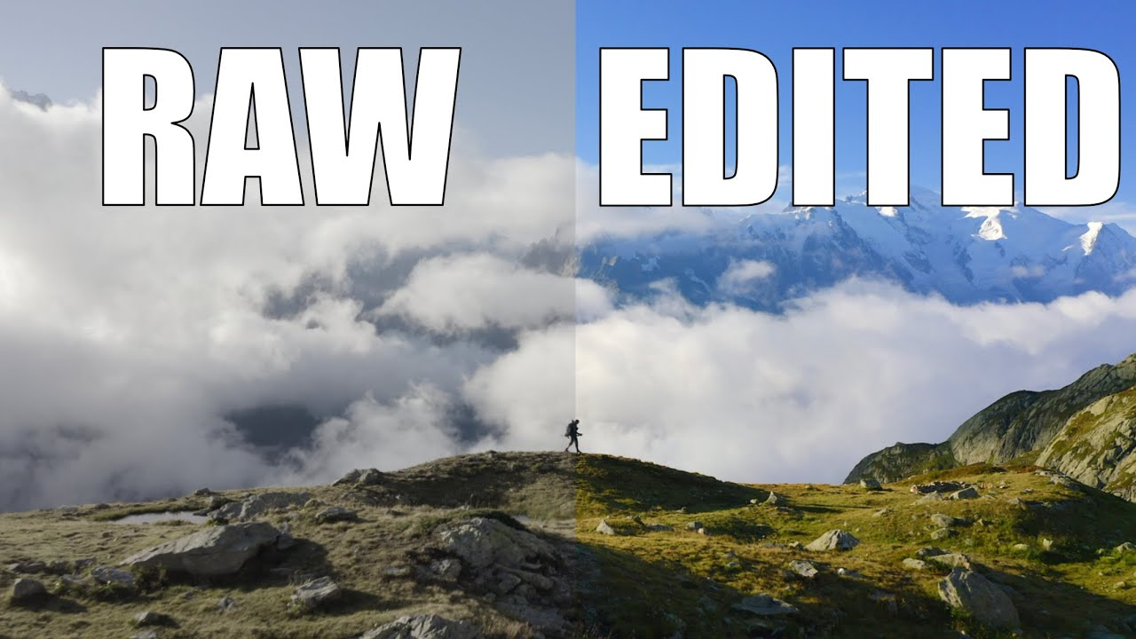 Free RAW footage for Editing - free stock videos - no copyright - raw video - editing practice