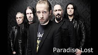 Top 20 Gothic Metal bands
