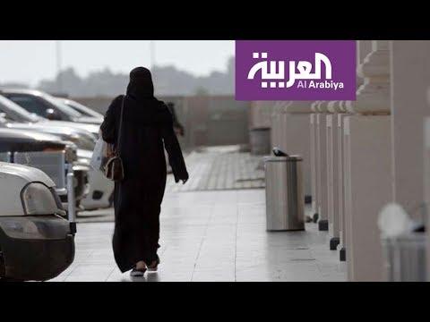 وثائقي  امبراطورية إقبال  - نشر قبل 2 ساعة