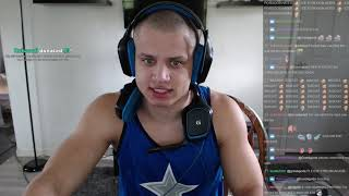 Tyler1 plays The Last of Us: Left Behind DLC [WITH CHAT] [2017]