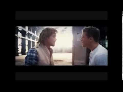MacGruber to the MacGyver theme