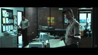 Безумцы (2010) Русский Трейлер