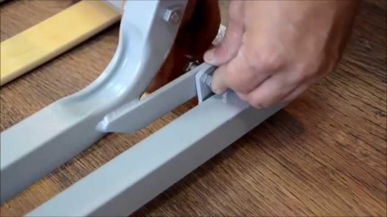 Как сделать спиннер своими руками из бумаги просто так