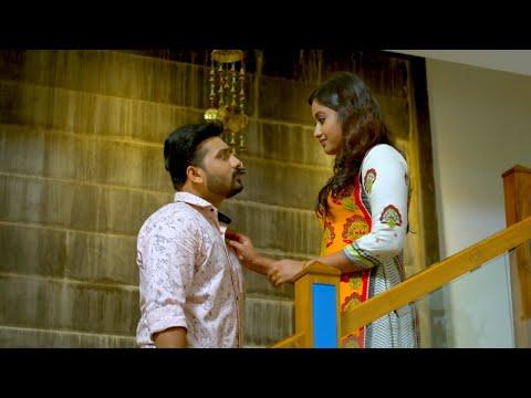 Bhramanam November 07,2018 Mazhavil Manorama TV Serial