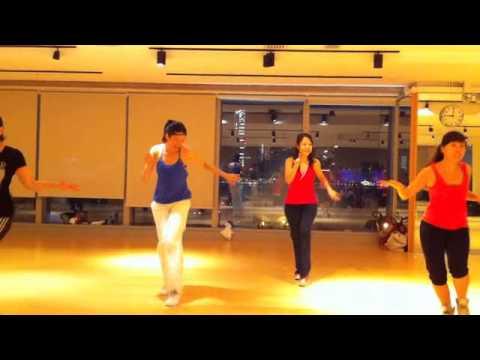 Aakasam Baddalaina | Choreography by Master Satya Kotla