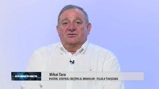 Eveniment evanghelistic al rromilor - 10 august 2018 - Timisoara - Mihai Tara