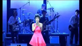 Cầm tay mùa hè 2011 - Người hát tình ca LIVE - Uyên Linh