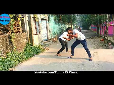 Best Funny Video 2018।comyde video,#all vodeo for you,