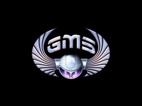 G.M.S - Rounders (HQ)