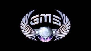 Gambar cover G.M.S - Rounders (HQ)