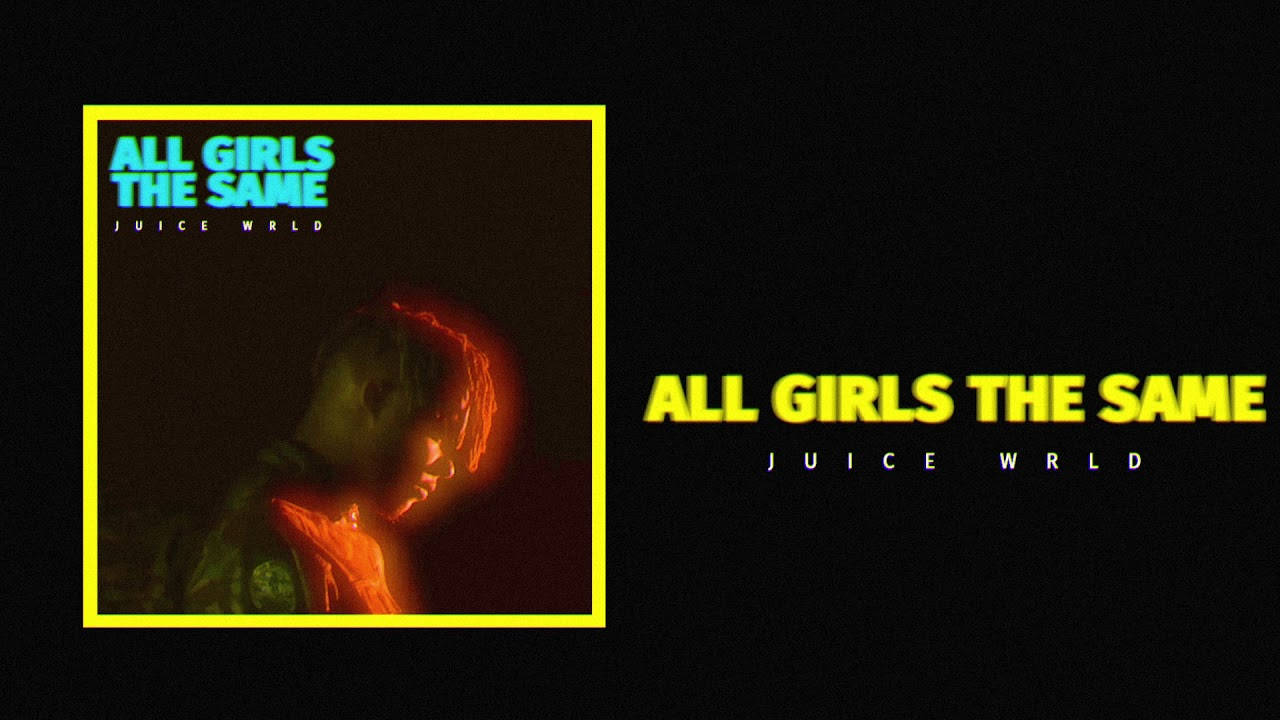 juice wrld legends mp3 download