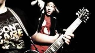 DUNIA BELUM KIAMAT (versi rock).mpg