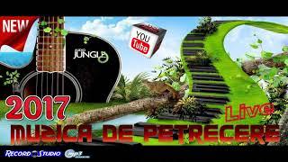 Muzica de Petrecere | Gabi Dobrea Vol.2 | Barbatii cu frica, le fur nevestele | Adrian & Madalina