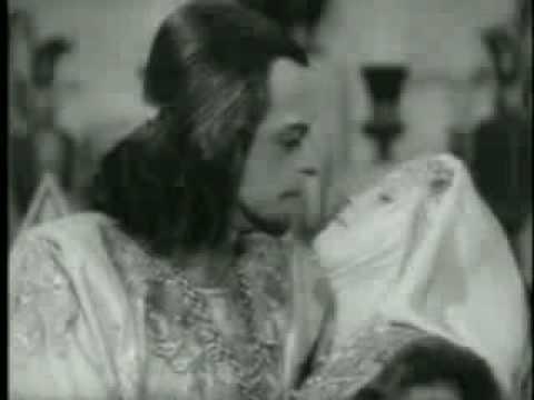 Ivan The Terrible - Trailer (1945)