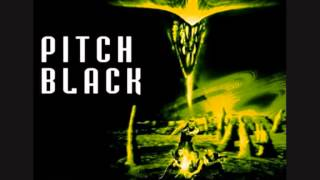 Pitch Black OST - Surival Instict/Come with me
