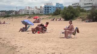 Cámara de Turismo preocupada por cancelación de reservas por cianobacterias