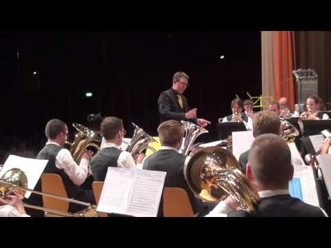 December 7th - Hans Zimmer