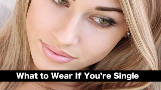 Dating single beauty