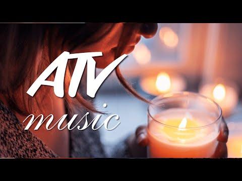 Original MIX! Очень Красивая Электронная Музыка для Души 💎 ANTISTRESS TV MUSIC