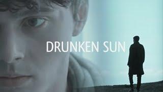 Alekseev Drunken Sun пьяное солнце Music Video