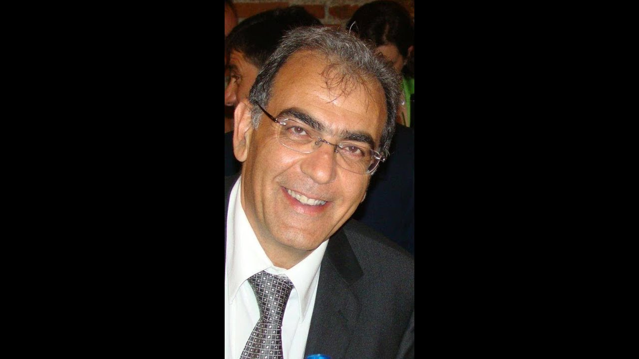 Petrizzi: Omaggio On. Prof. Antonio Viscomi Deputato (2018 ...