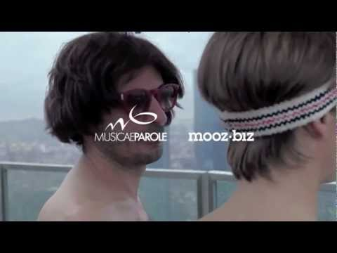 MARTIN SOLVEIG @ NAFOURA – 16 Giugno 2012 – promo