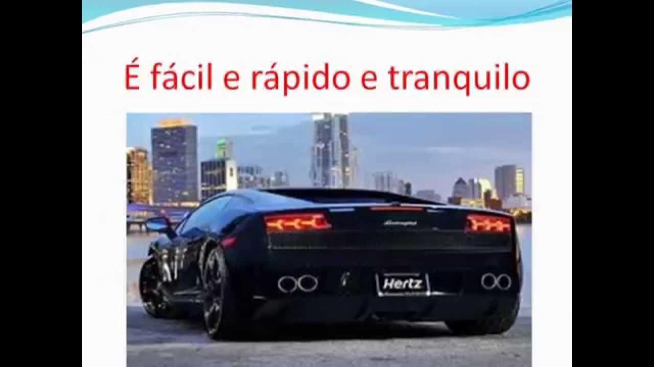 Aluguel de carro em Miami, dicas alugar carro em Miami Florida, carros  aeroporto Miami - YouTube 1971379e00