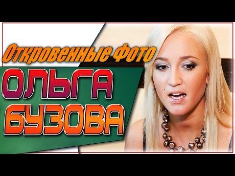 откровенные видео русских актрис