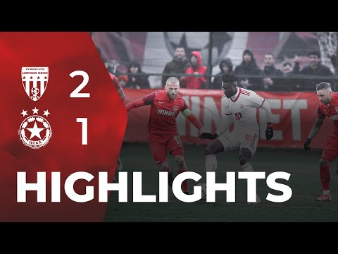 Tsarsko Selo CSKA Sofia Goals And Highlights
