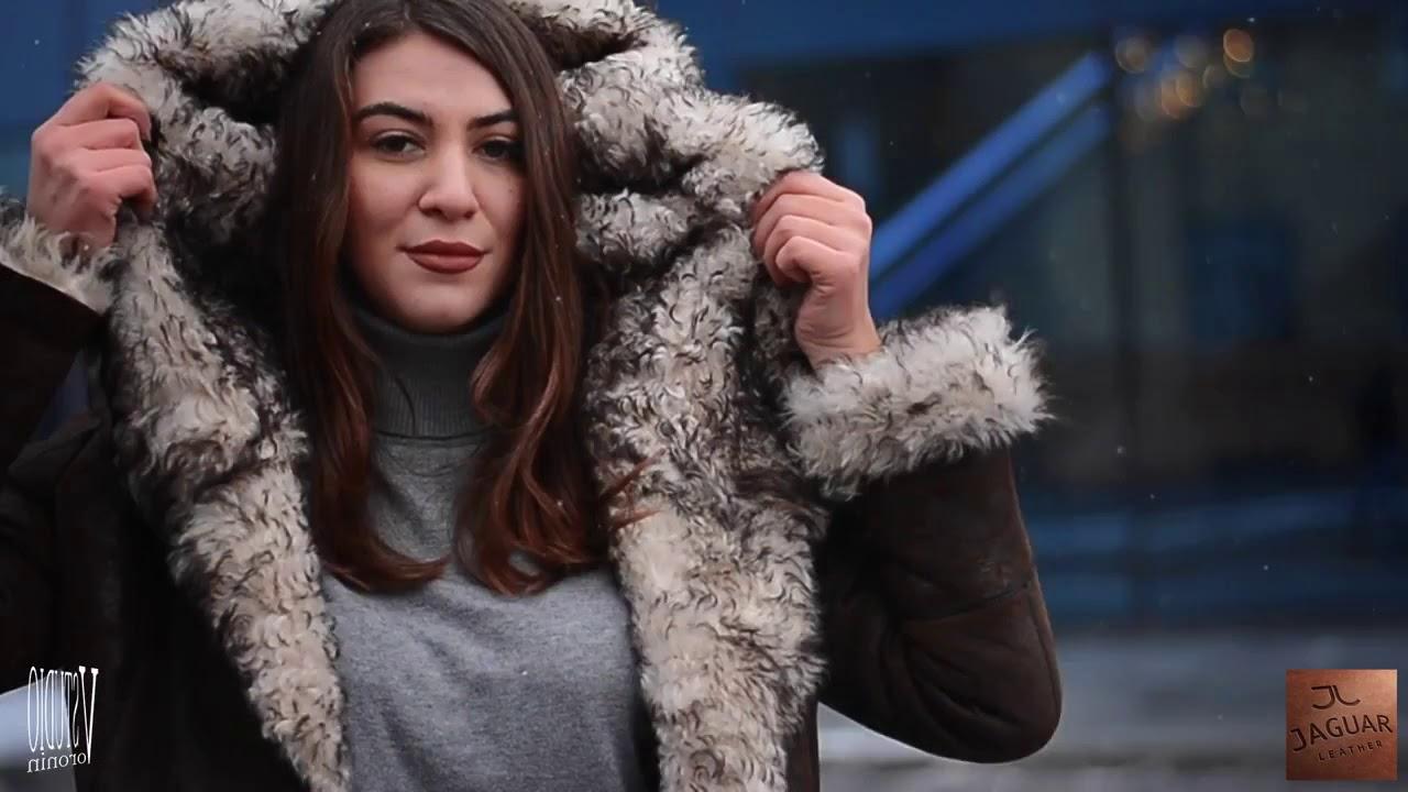 Женские дубленки со скидкой до 90% в интернет-магазине модных распродаж kupivip. Ru!. 122 товара в продаже с доставкой по россии.