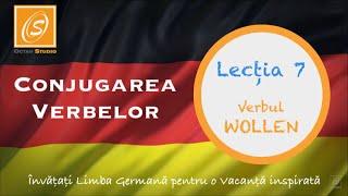 kennenlernen traducere germana meghan harry kennenlernen
