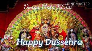 Happy Dussehra Images photos pics WhatsApp status Download wishing Images