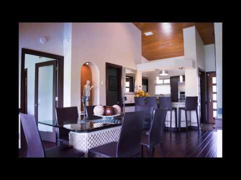 Luxury Suites In Brownsville Tx | Riquelme Suites