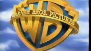 Warner Bros. Pictures (2001-2003)