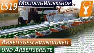 """[""""LS19"""", """"FS19"""", """"Landwirtschafts Simmulator"""", """"Modvorstellungen"""", """"Playtest"""", """"gameplay"""", """"Hof Hirschfeld"""", """"Hirschfeld Logistics"""", """"Farming Simmulator"""", """"Courseplay"""", """"Modding"""", """"Mod"""", """"BigX Mod"""", """"BigX 1180"""", """"BigX Farbwahl"""", """"Adstrips"""", """"Modding Tutor"""
