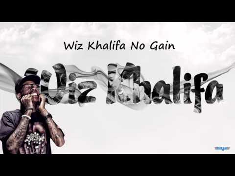 wiz-khalifa-no-gainmp3download