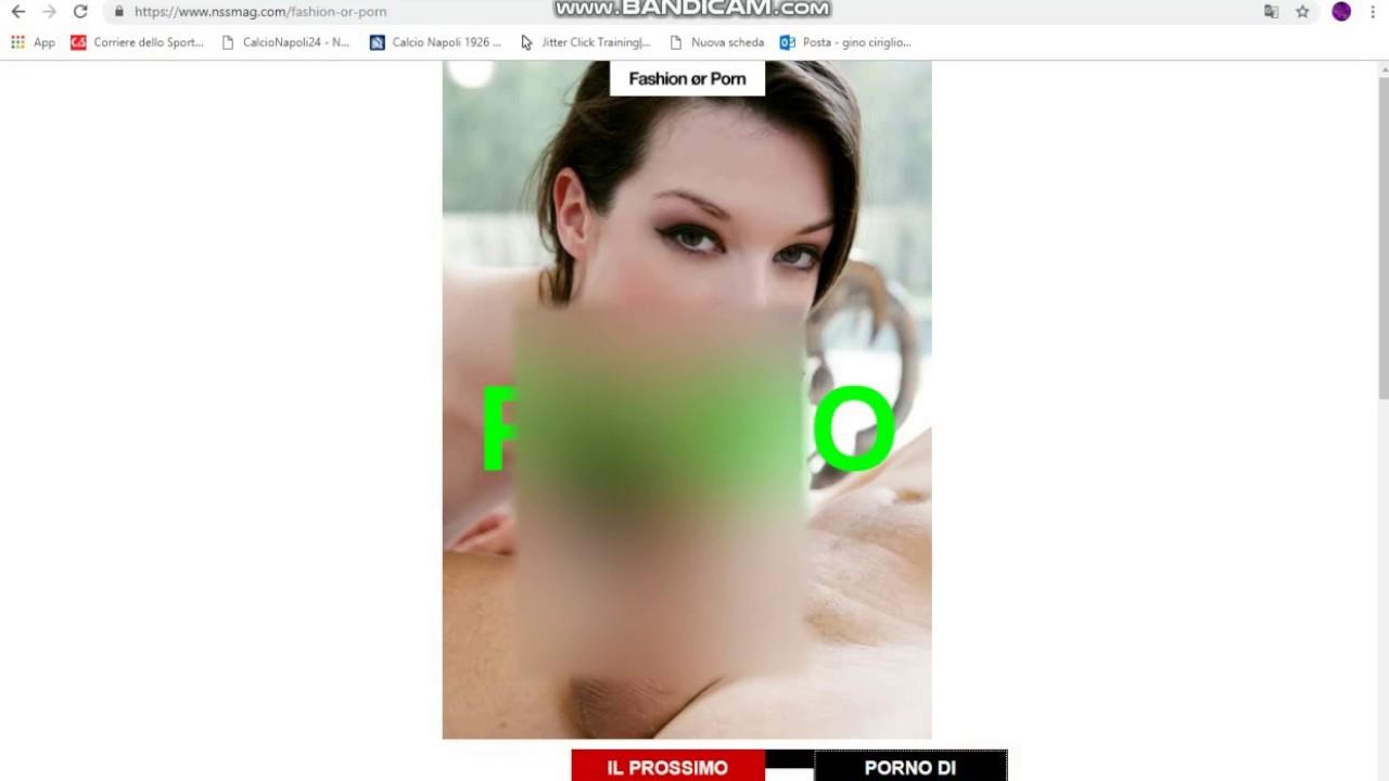 Porn Po