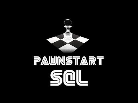SQL Урок №1 - Устанавливаем DENWER, знакомимся с phpMyAdmin. (PAWNSTART)
