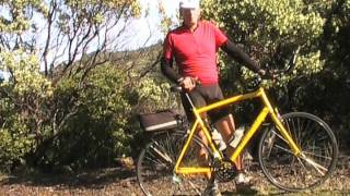Bikes Direct Review Gravity Avenue FB Bicycle